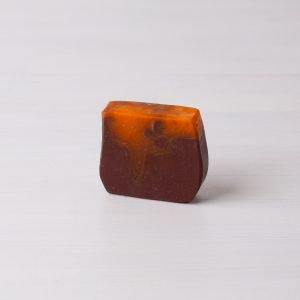 Amberseife