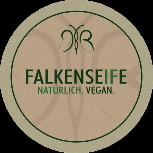cyr_naturseifen_logo_02